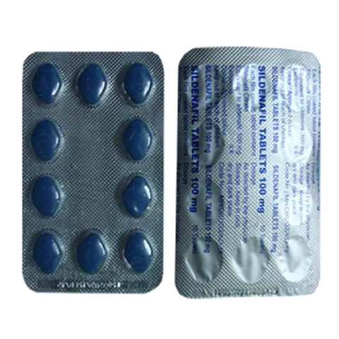 cost of chloroquine malaria tablets